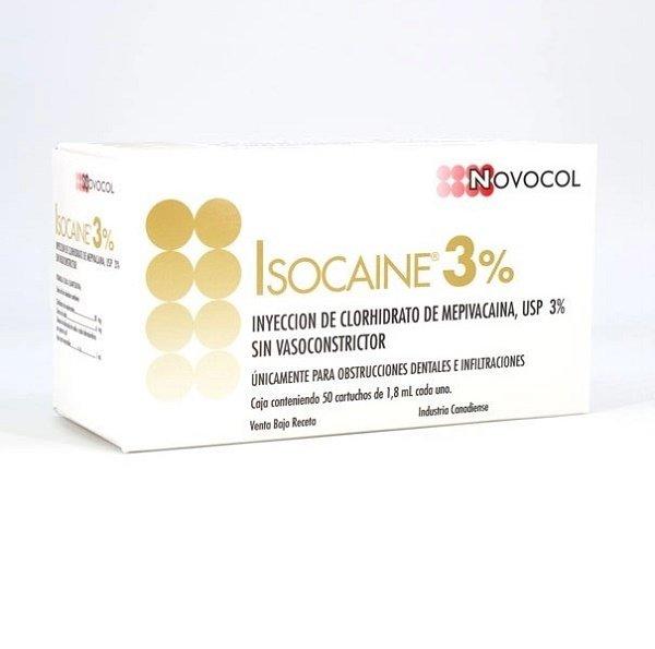 Isocaina-3-Novocol-depsal