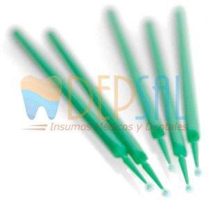 Microbrush-SDI-Fino-Depsal