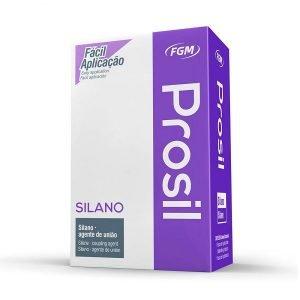 Prosil-Silano-FGM-depsal