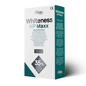 Whiteness-hp-maxx-fgm-depsal