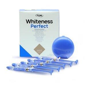 Whiteness-perfect-fgm-depsal