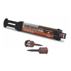 allcem-cemento-dual-fgm-depsal-2