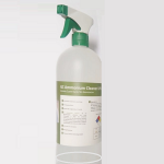 DEPSAL-Amonio-ropa-1lt