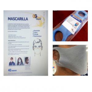 Depsal-Mascarilla-Tapa-Boca