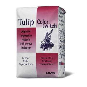 Alginato_Tulip_Depsal