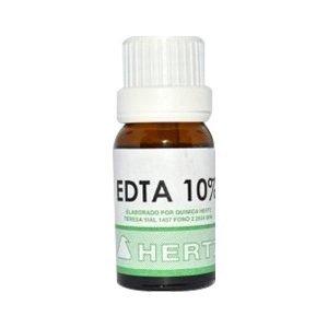 EDTA-10-HERTZ-SOLUCION-TOPICA-DEPSAL