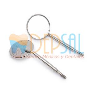 espejos-dentales-n5-Depsal