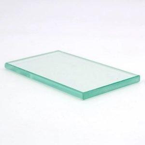 loseta-vidrio-10x10-depsal