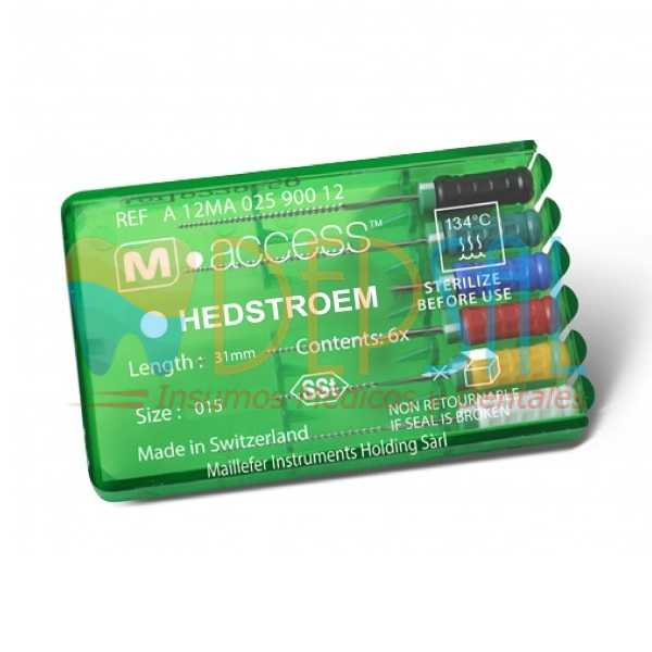 Limas-H-Hedstroem-M-access-depsal-2