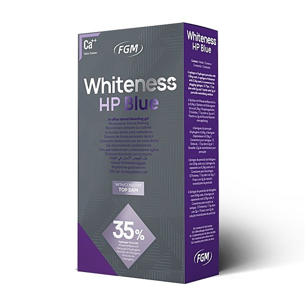 WHITENESS-HP-BLUE-35-DEPSAL