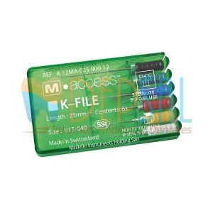 limas-K-file-M-acces-depsal-2